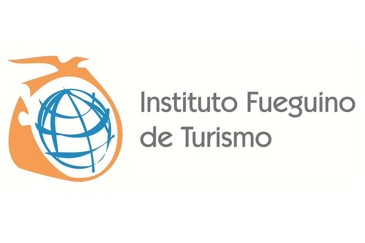 Convocatoria para el Seminario de Actualización de Guías de Turismo